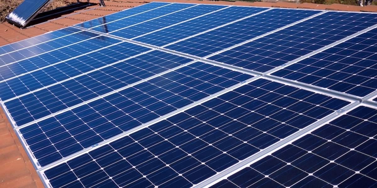 Por qué en España el Gobierno intenta limitar el autoconsumo de energía