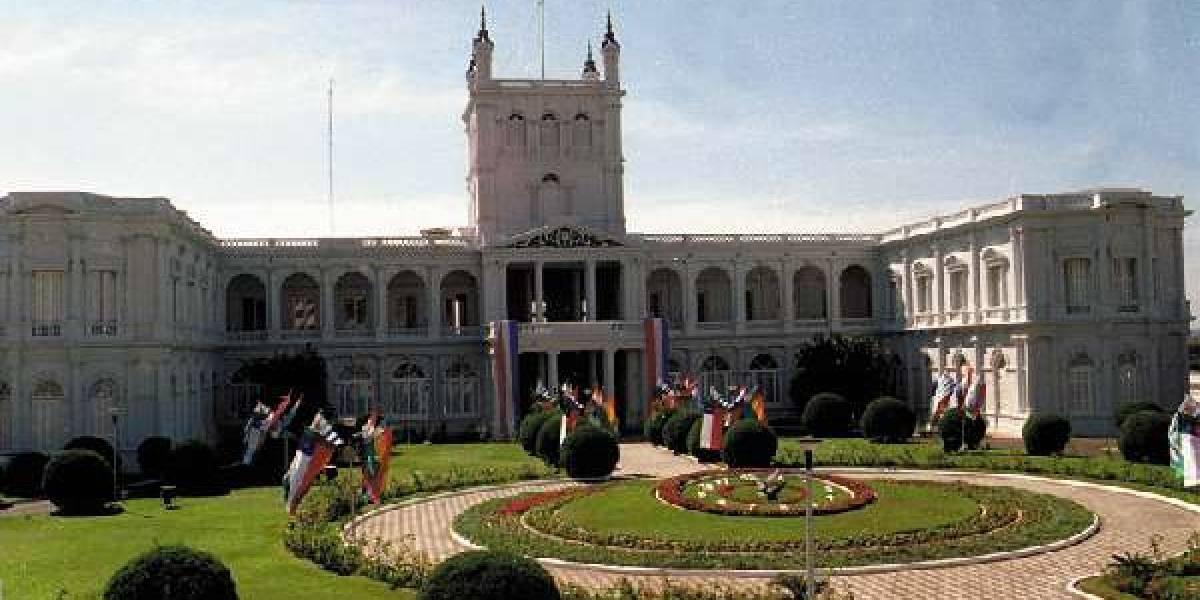 El gobierno de Paraguay se pasa al Software Libre