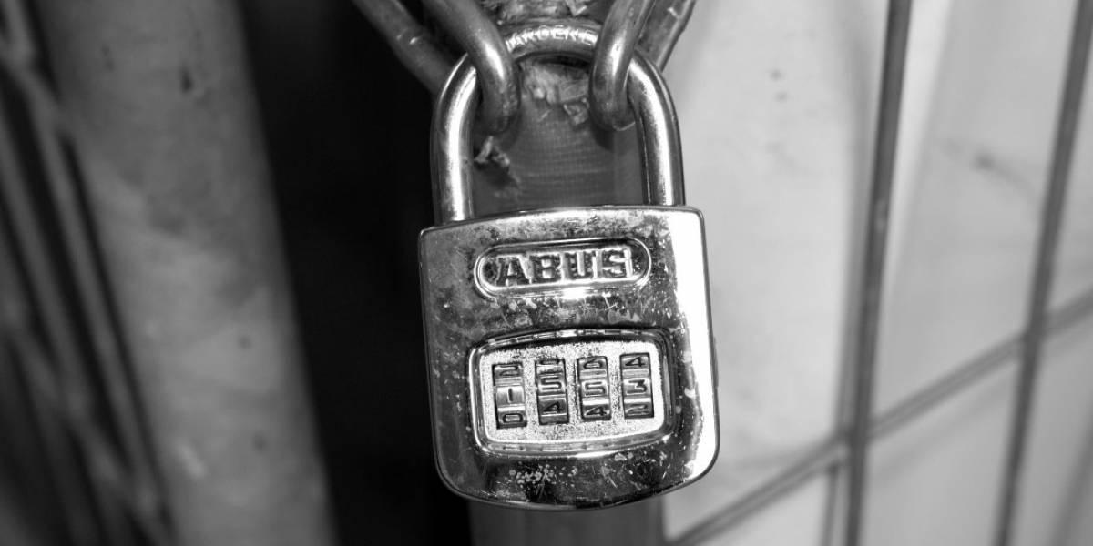 Intel compra PasswordBox, un gestor de contraseñas para web y móviles
