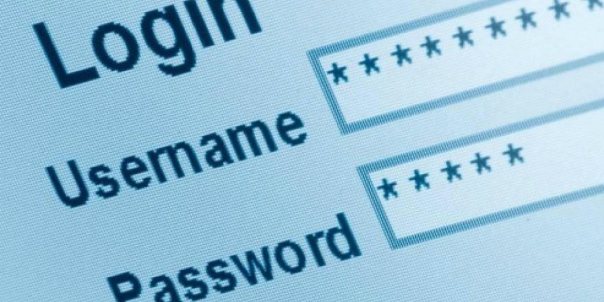 Pronto no necesitaremos autenticarnos con contraseñas en la web