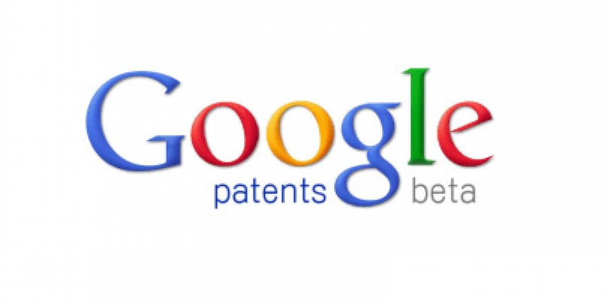 Microsoft le quita base a las acusaciones de Google sobre las patentes (Actualizado)