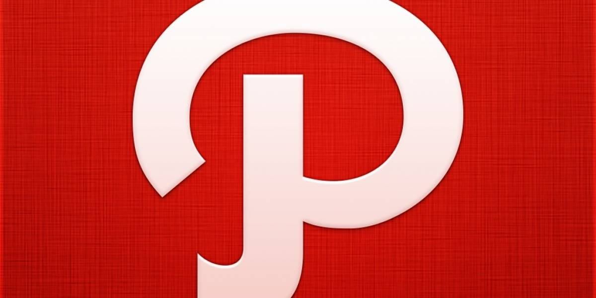 Path se opone a que Pinterest registre su logotipo