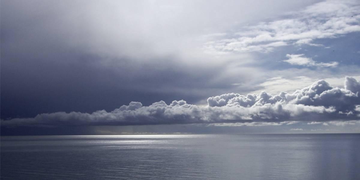 Escocia: Molinos submarinos para generar energía con la fuerza del agua