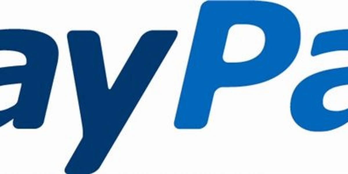 PayPal prepara un nuevo sistema de pago a través de la televisión