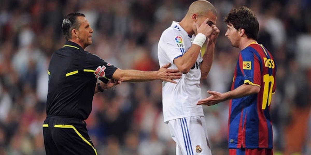 El fútbol español, en primer lugar en el uso de los medios sociales