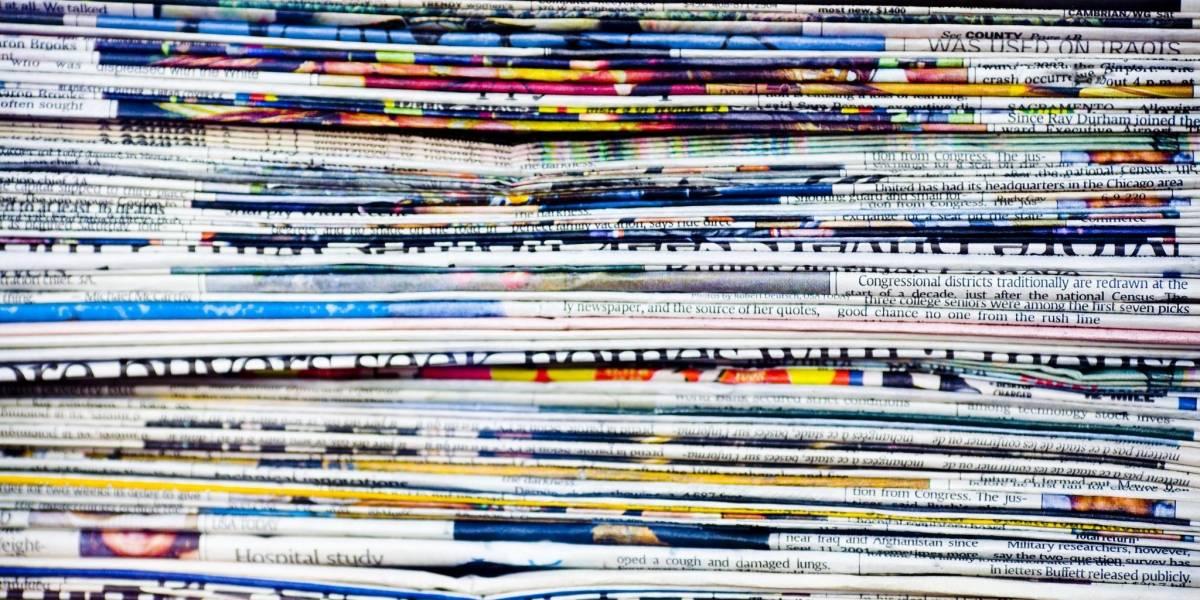 El canon a agregadores de noticias también cobrarían a Flipboard o Facebook
