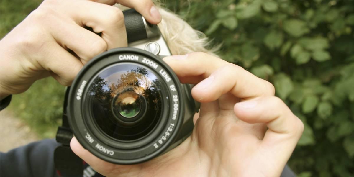Apple abandona el desarrollo de Aperture y iPhoto