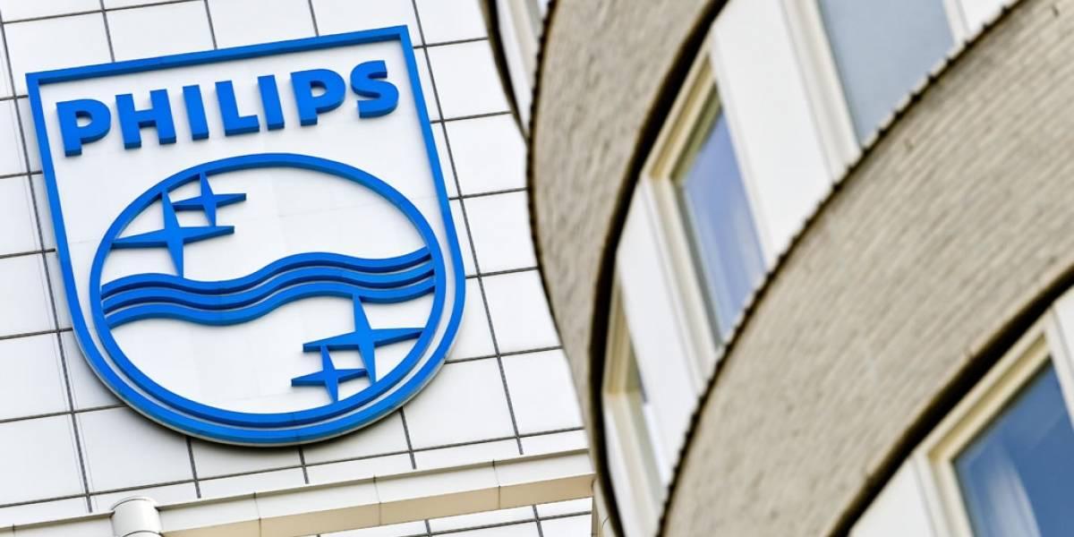 Technicolor y Philips se unen para simplificar implementación de HDR