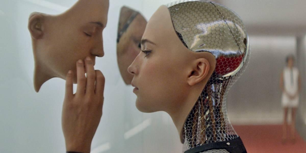 Ingenieros desarrollan piel sintética sensible al tacto