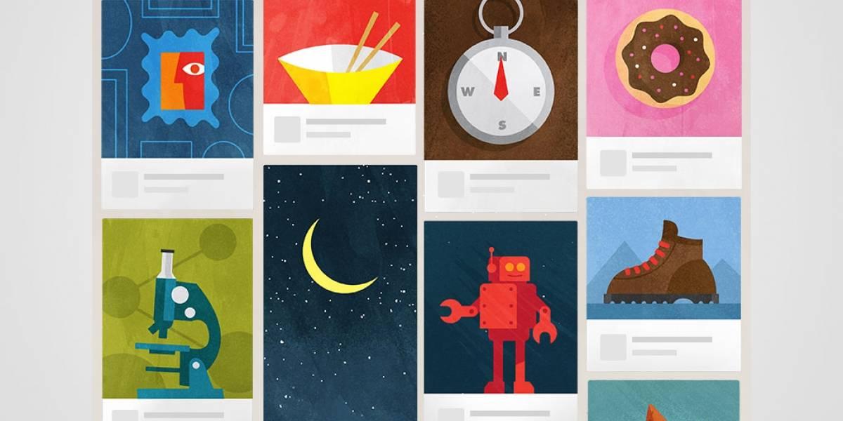 Pinterest comenzará a insertar publicidad