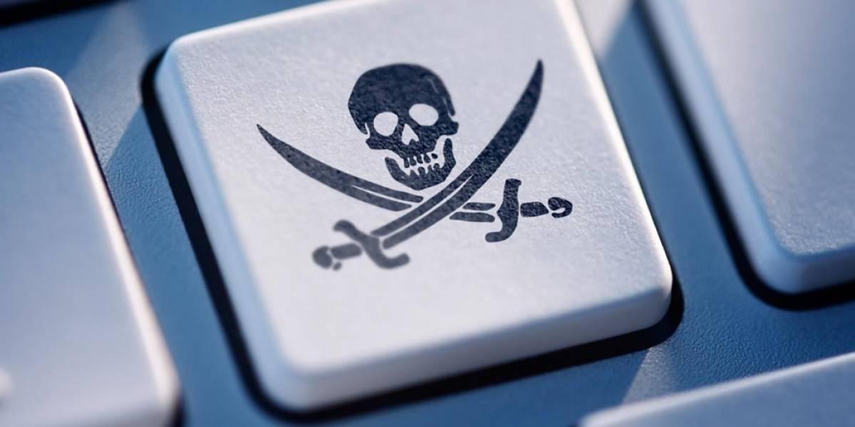 Spotify ayuda a combatir la piratería en la música, según Comisión Europea