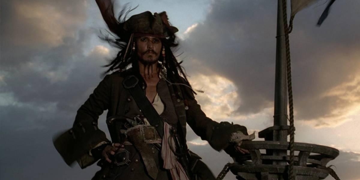 Google ha recibido 100 millones de solicitudes para bloquear enlaces de piratería en 2013