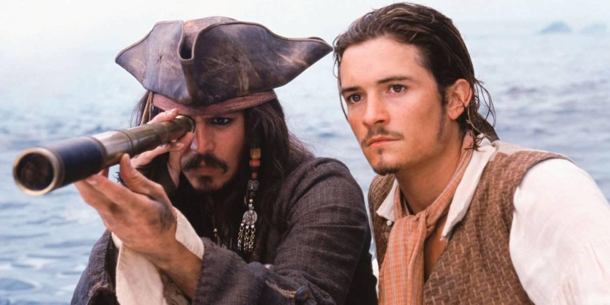 Cinco alternativas a The Pirate Bay