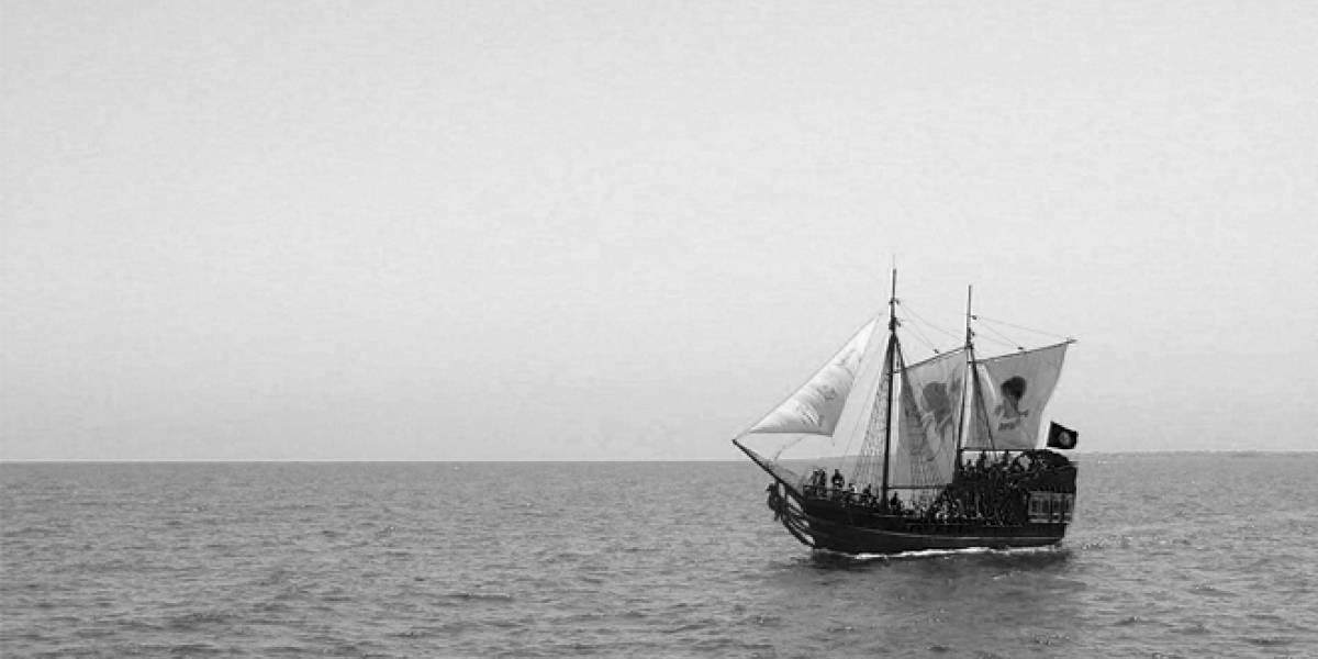En BitTorrent se desmarcan de las acusaciones de piratería