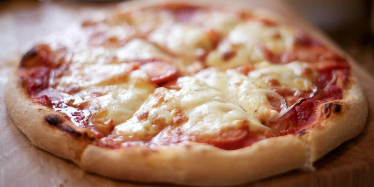 Usuarios de Yelp bombardean pizzería antigay con malas reseñas