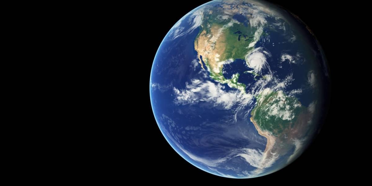 Mensaje de Fin de Año: En defensa de la Humanidad