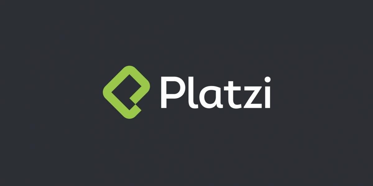 Mejorando.la cambia su nombre a Platzi
