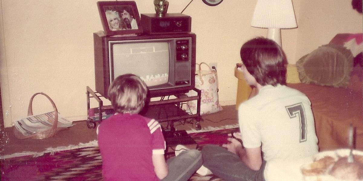 Internet Archive anuncia que comenzó a respaldar videojuegos de viejas consolas