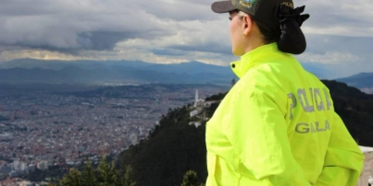 Gobierno de Colombia investiga ola de asesinatos en su frontera con Venezuela