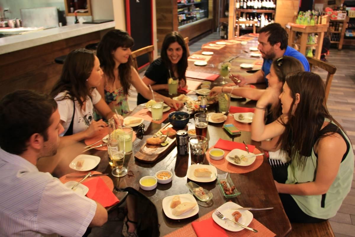 Los beneficios de ser bilingüe