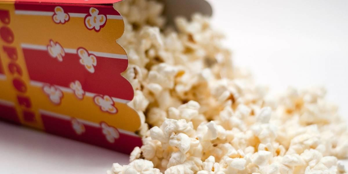 Popcorn Time está bajo investigación en Europa
