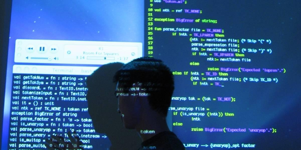 NSA apoya proyecto para unificar los lenguajes de programación