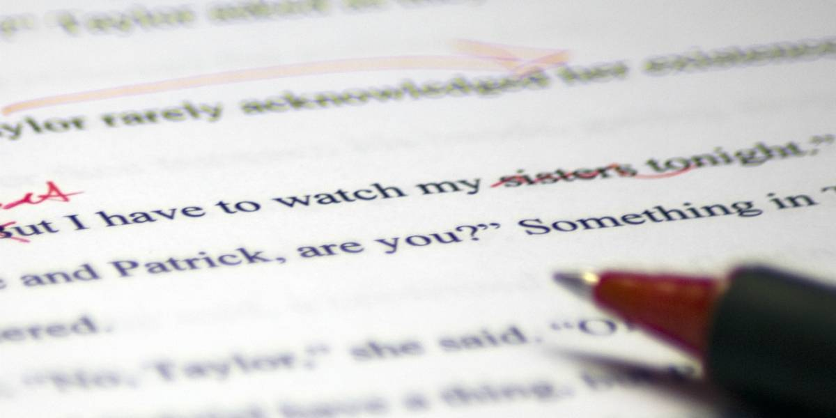 Office en línea ya permite editar documentos guardados en Dropbox