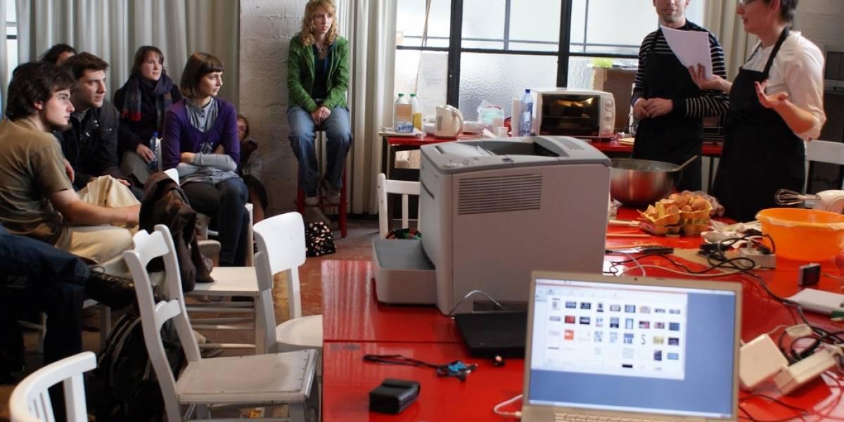 Conoce las sedes FLiSoL 2015, el festival más importante de software libre en America Latina