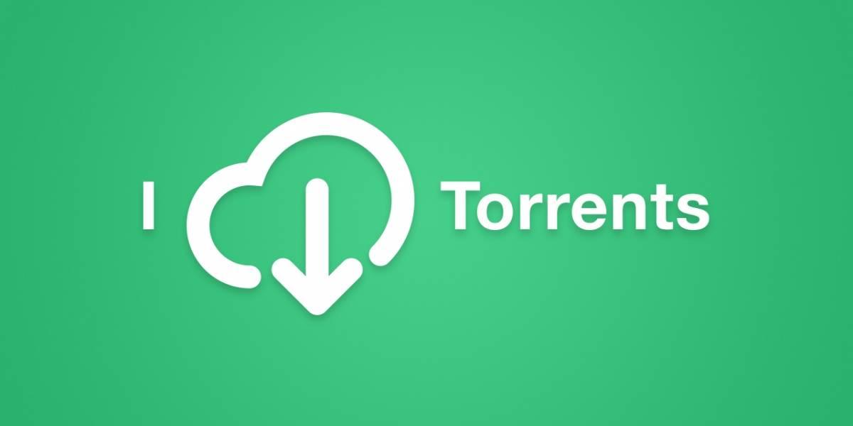 Las 3 alternativas a uTorrent que debes probar