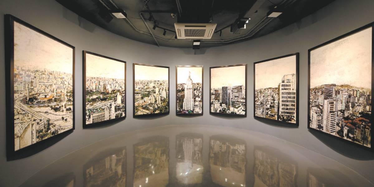 São Paulo recebe Banespão de volta após profunda reforma