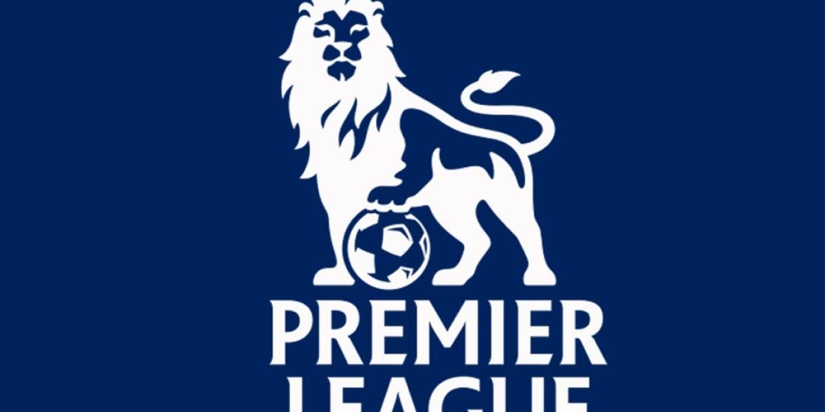 Cobertura online impide acuerdo entre la Premier League y los medios ingleses