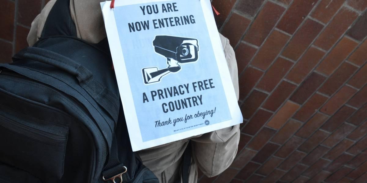 La NSA planea evitar filtraciones reemplazando a la gente por máquinas