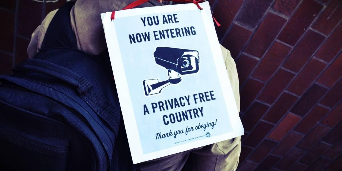 Senado de EE.UU votará esta semana la reforma a la NSA