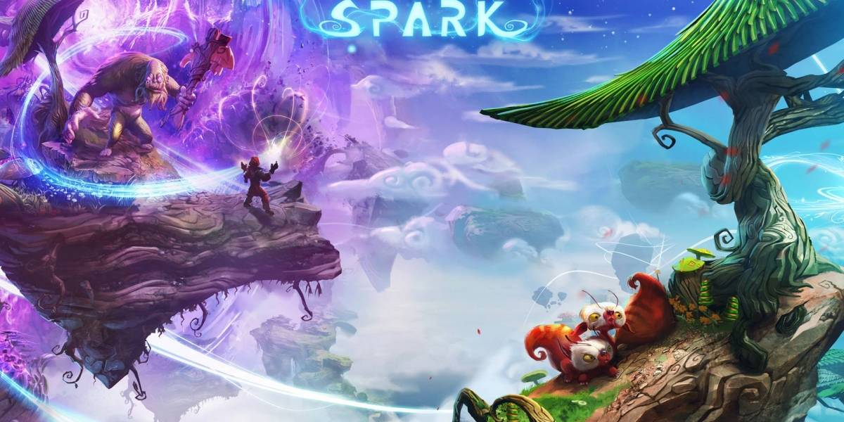 Microsoft abre suscripción para la beta pública de Project Spark