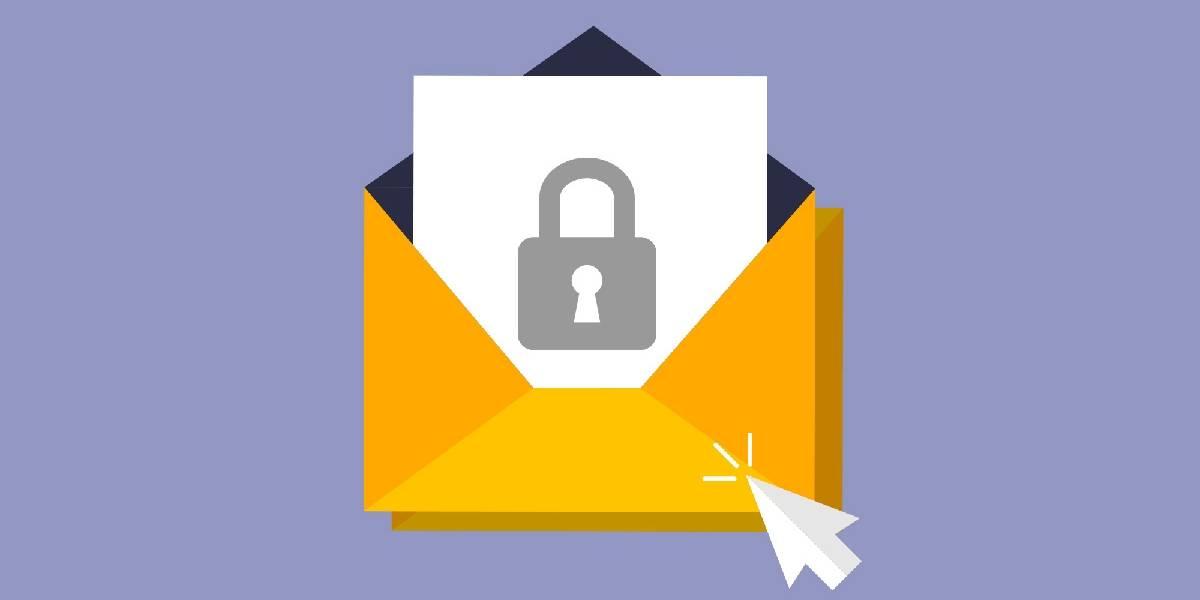 El correo seguro ProtonMail consigue una inversión de USD$2 millones