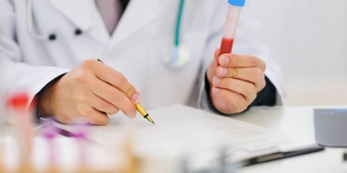 Maravilloso: Científicos japoneses crean sangre artificial que se adapta a cualquier grupo sanguíneo