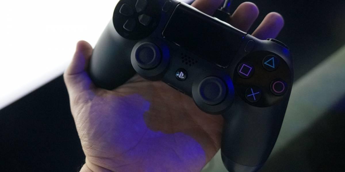 PlayStation 4 saldrá a la venta el próximo 15 de noviembre