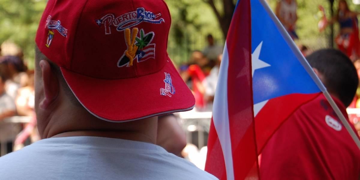 Conectando Puerto Rico a Internet