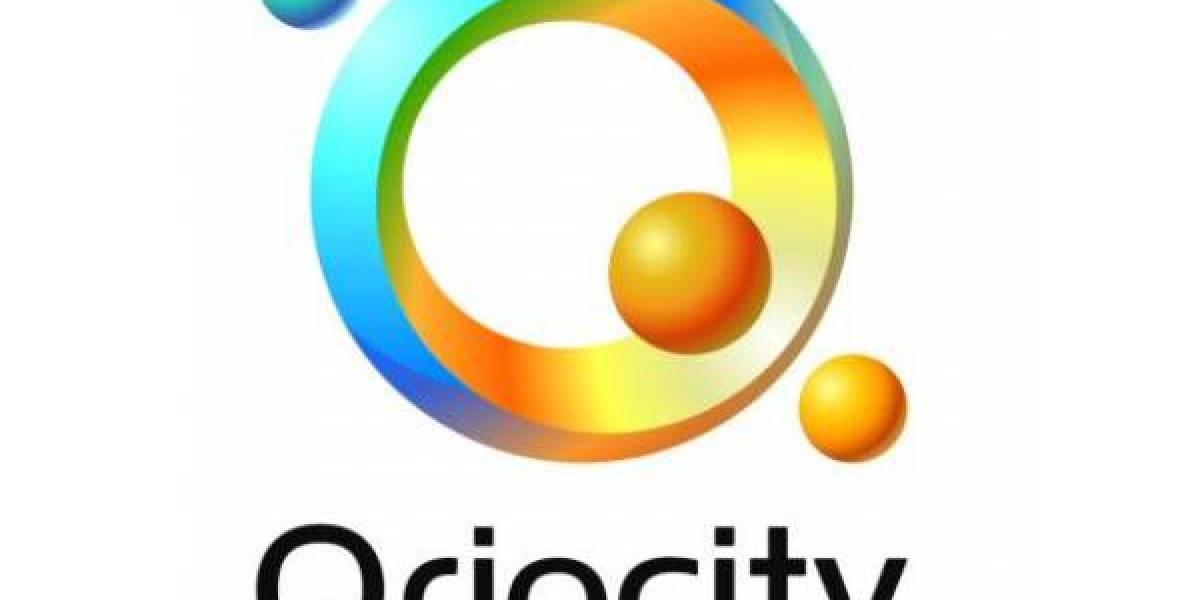 Sony lanzó servicio de streaming Qriocity en Europa