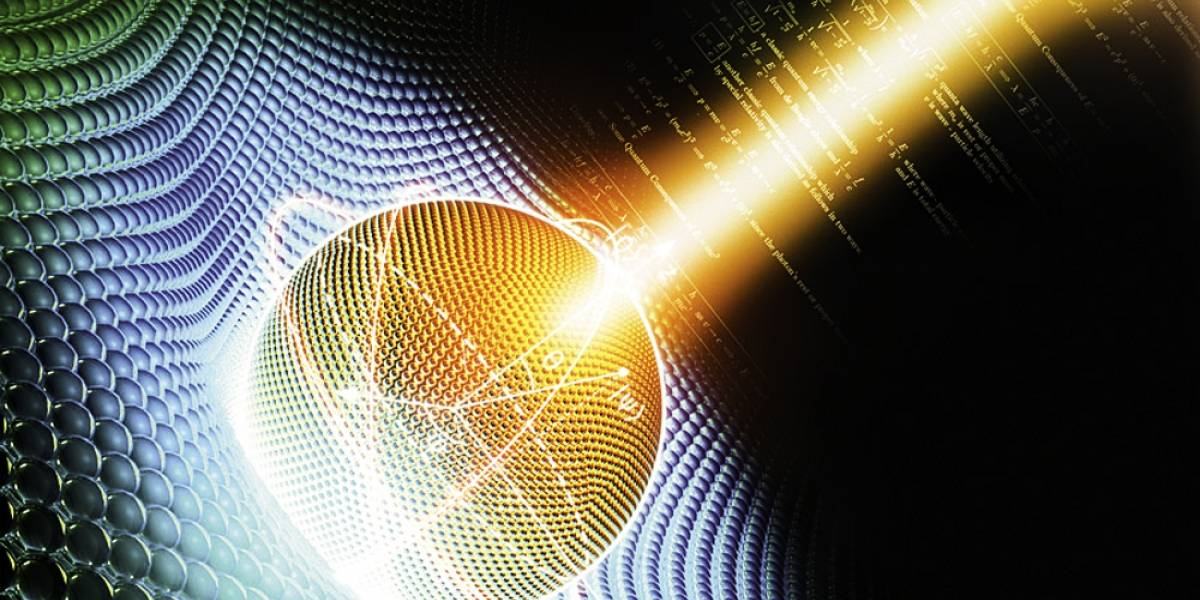 Qubit, la unidad fundamental del futuro informático y tecnológico