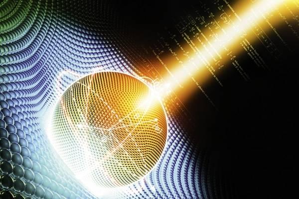 Resultado de imagen de La revolución de la mecánica cuántica empieza a materializarse, y el qubit es el principal protagonista. Siendo la unidad mínima de información de este extraño mundo