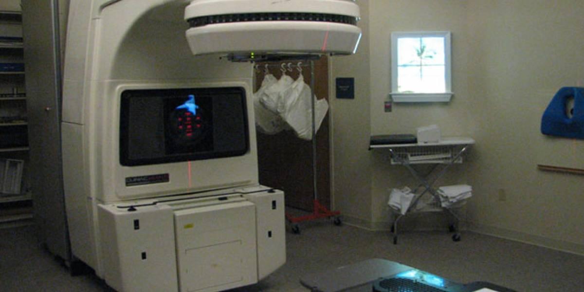 México: La UNAM crea nanoesferas para combatir el cáncer