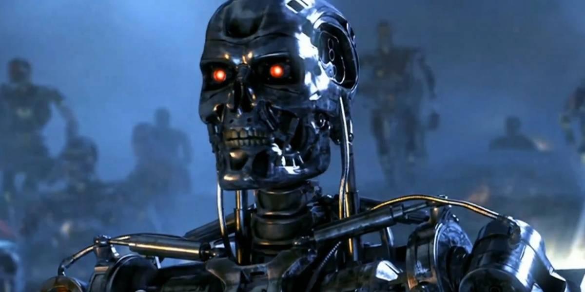 Bill Gates advierte sobre los peligros de la inteligencia artificial