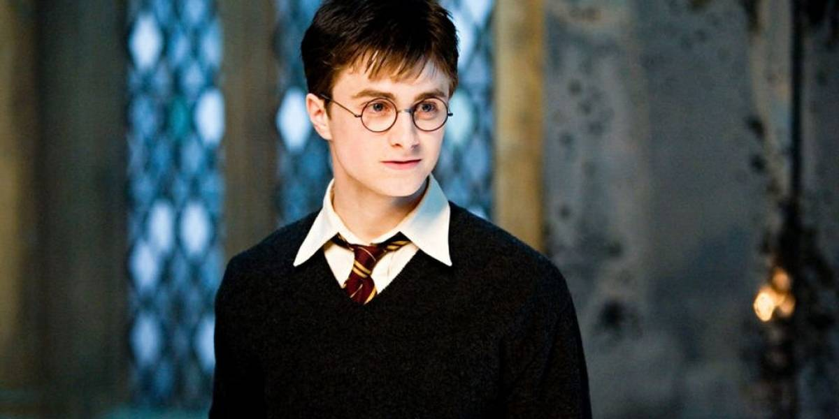Daniel Radcliffe negocia participación en film sobre Grand Theft Auto