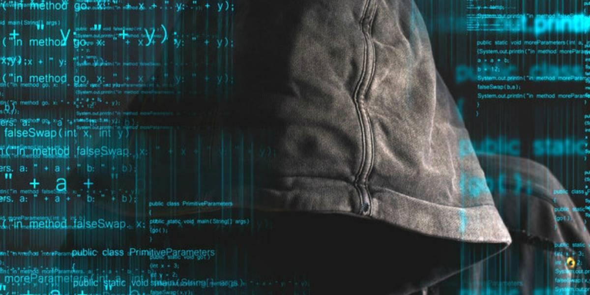 Portales de noticias MSN, NYT, BBC y otros distribuyen ransomware