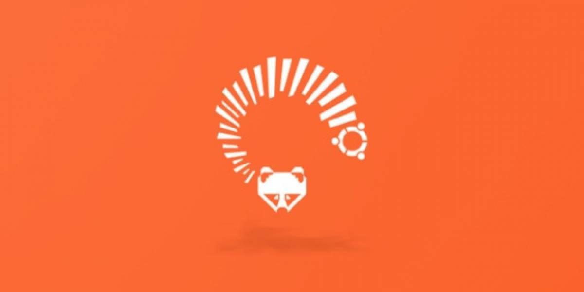Ubuntu lanza su versión 13.04 y se prepara para aterrizar en móviles