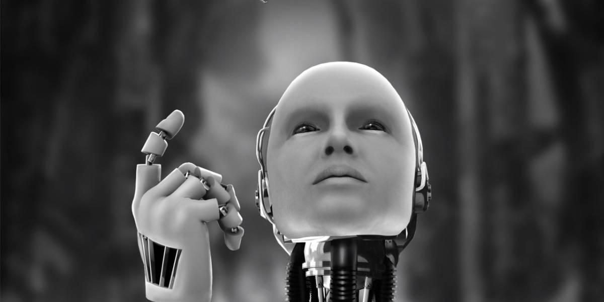 Robo Brain: Una base de datos para todos los robots del mundo