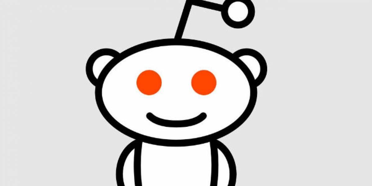 Reddit fue víctima de un ataque DDoS