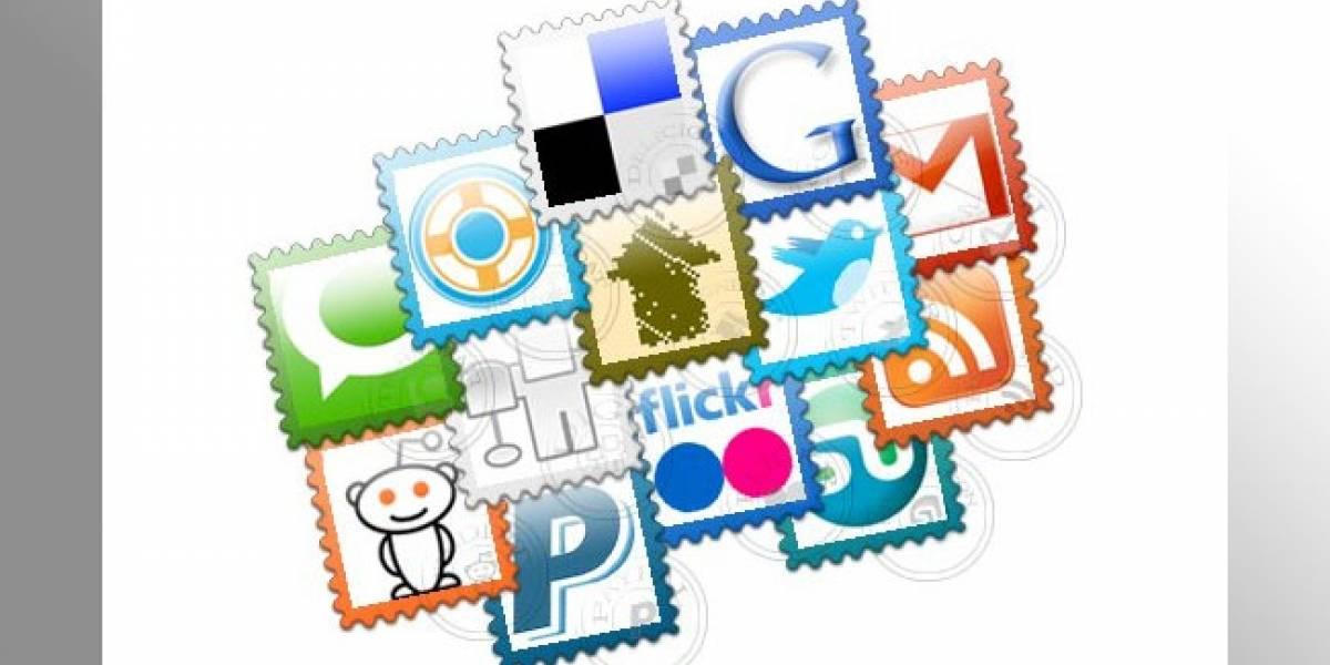 España ocupa el quinto lugar entre los países que más usan las redes sociales en el mundo