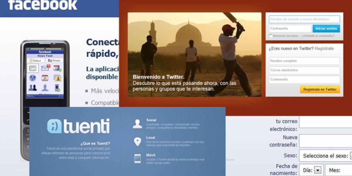 España: Un método detectará la ironía en las opiniones de las redes sociales